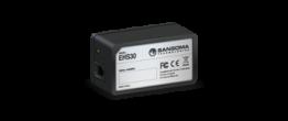 Sangoma EHS30 Adapter for Sangoma S-series