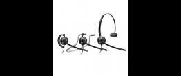Plantronics EncorePro HW540 Headset