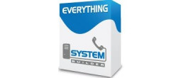 Sangoma FreePBX Everything Bundle (FPBX-C01Y-EB) (Commercial Module Software)
