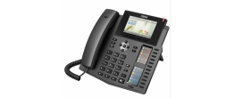 Fanvil X6 High-end IP Phone