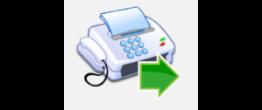 Sangoma 1 YR Fax Pro Module Module for FreePBX