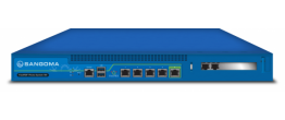 Sangoma FreePBX Appliance 100