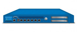 Sangoma FreePBX 400 System Appliance