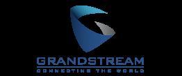 Grandstream 12V 1.5A Power Supply