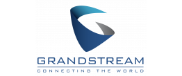 Grandstream 12V5A PSU
