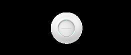 Grandstream GWN7610 Wireless Access Point (AP)