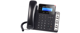 Grandstream GXP1628 VoIP Phone