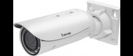 Vivotek IB8367 Bullet Network Camera