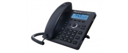 AudioCodes 420 HD IP Phone