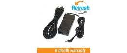 Polycom IP 7000 AC Power Supply (Refresh)