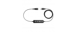 Jabra 260-09 Standard Headset Adapter