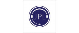 JPL Element Monaural Headband