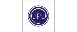 JPL X500 Binaural Headband 575-268-002