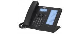 Panasonic KX-HDV230B - Standard Black SIP Phone