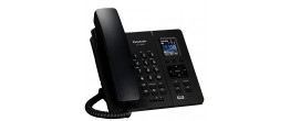 Panasonic KX-TPA65 Desktop DECT Phone