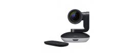Logitech PTZ PRO 2 HD Video Camera