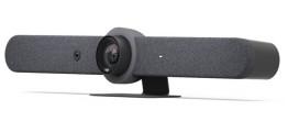 Logitech RALLY Video Bar Graphite 960-001308