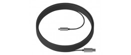 Logitech Strong USB Cable 10m/32ft 939-001799