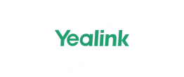 Yealink CP925 Conference Phone