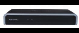 AudioCodes Mediant 500L Hybrid ESBC and Media Gateway (30 Session)