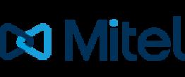 Mitel Communications Inc. 50006822 - AC Adapter L6 48V