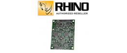 Rhino MOD-4FXO 4 Port FXO Module