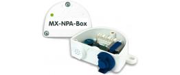 MOBOTIX MX-OPT-NPA1-EXT
