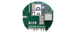MOBOTIX Extended Terminal Board  (MX-OPT-IO1)
