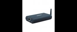 Yeastar Neogate TG100 GSM Gateway