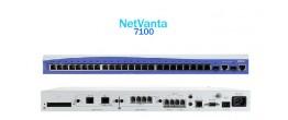 Adtran NetVanta 7100 - VSMB