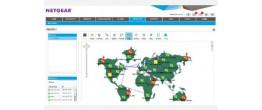 NetGear NMS300 ProSAFE Network Management System
