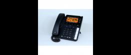 OBihai OBi1032 VoIP Phone