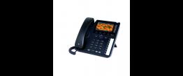 OBihai OBi1062 Gigabit VoIP Phone