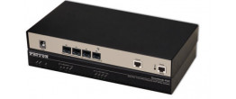 Patton Smartnode 4941 Series VoIP Gateway