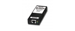 Patton CopperLink™ 2110/P Ethernet Booster