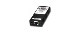 Patton CopperLink™ 2110/PSE/EUI Ethernet Booster