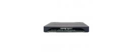 Patton SmartNode 4140 Analog Gateway 2 FXO SN4141/2JO2V/EUI