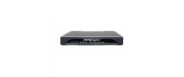 Patton SmartNode 4140 Analog VoIP Gateway 4 FXO SN4141/2ETH4JO4V/EUI