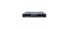 Patton SmartNode 5500 eSBC SN5501/4B/EUI