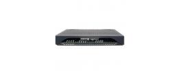Patton SN5540 SN5541/2JS2JO4V/EUI Session Border Controller