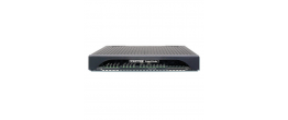 Patton SN5541/8JO8V/EUI SmartNode 5540 eSBC