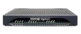 Patton SmartNode SN5570 Series eSBC SN5571/1E30VHP/EUI