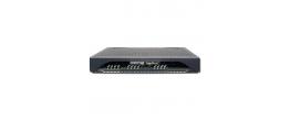 Patton SN5571/2E30VRHP/EUI SmartNode 5570 eSBC