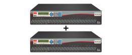 Xorcom CTS2000 IP-PBX Failover System