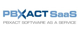 Sangoma PBXact SaaS Monthly User