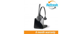 Plantronics CS510 (Refresh)