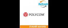 Polycom 802.3AF POE Cable 2457-11026-001 (REFRESH)