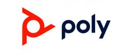 Poly CCX 500 Wallmount Kit