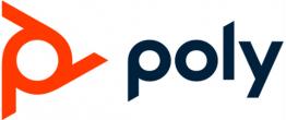 Polycom Power Supply for Polycom Pano 7200-52200-125