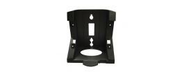 Polycom 2200-46320-001 Wallmount Bracket Kit